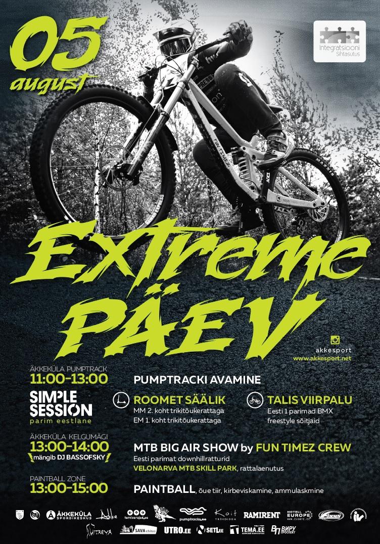 extremepaev